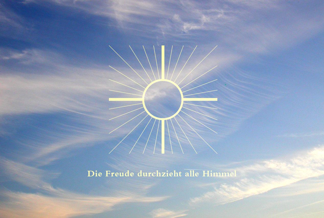 Liebe Licht Jesu